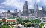 Find Philadelphia Neighborhood Homes for Sale